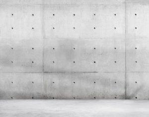 betonopodobne płytki do łazienki